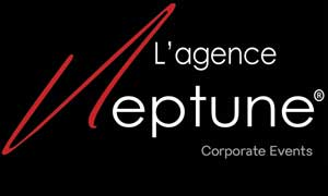 logo de l'Agence Neptune